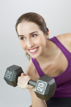 Personal Training Services: Test Your Knowledge