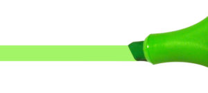 green-highlighter-1526952-638x285