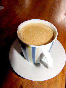 cup-of-coffee-1328582-639x852